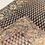 Thumbnail: Antique Persian Rug