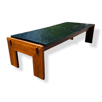 Mid-Century Modern Adrian Pearsall Coffee Table