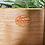 Thumbnail: Mid-Century Modern Walnut Tall Highboy Dresser by Genova Furniture Co.