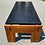 Thumbnail: Mid-Century Modern Adrian Pearsall Coffee Table