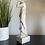 "Thumbnail: Vintage 1984 Universal Statuary Corp Lady Sculpture 18"""