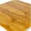 Thumbnail: Custom Made Square Coffee Table