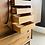 Thumbnail: Mid-Century Modern Broyhill Brasilia Tall Dresser