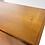 Thumbnail: Mid Century Swedish Modern Small Teak Cabinet / Credenza