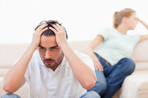 bigstock-Angry-couple-mad-at-each-other-600px.jpg