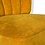 Thumbnail: Pair of Retro Cocktail Lounge Chairs