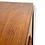 Thumbnail: Mid-Century Modern Jack Cartwright for Founder Highboy Walnut Dresser