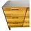 Thumbnail: Mid-Century Modern Dresser / Credenza by Bassett Furniture