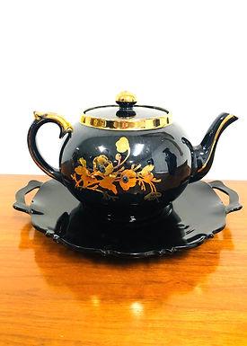 Gibsons England Teapot