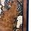 Thumbnail: Pair of Wood Panels Made in Taiwan Republic of China