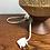 Thumbnail: Mid Century Modern Table Lamp