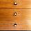 Thumbnail: Mid-Century Modern Walnut Dresser by Thomasville Furniture