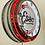 Thumbnail: ESSO Nion Wall Clock