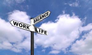 2013-07-06-worklifebalanceimage.jpg