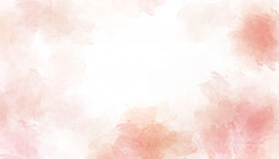 pink-watercolor-painted-paper-texture-ba