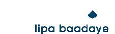 aspira-logo-white.png
