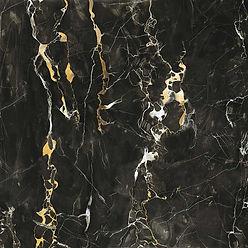 BLACK GOLD JW 11 LUC SQ