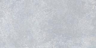 EARTH WHITE LAPPATO