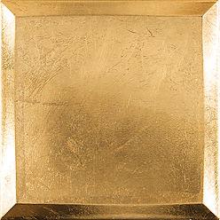 HILL GOLD