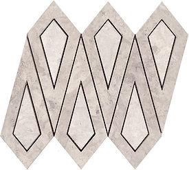 ARROWHEAD BEIGE