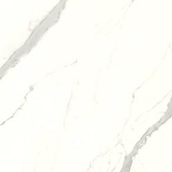 ARIA WHITE NATURE