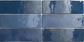 ARTISAN COLONIAL BLUE