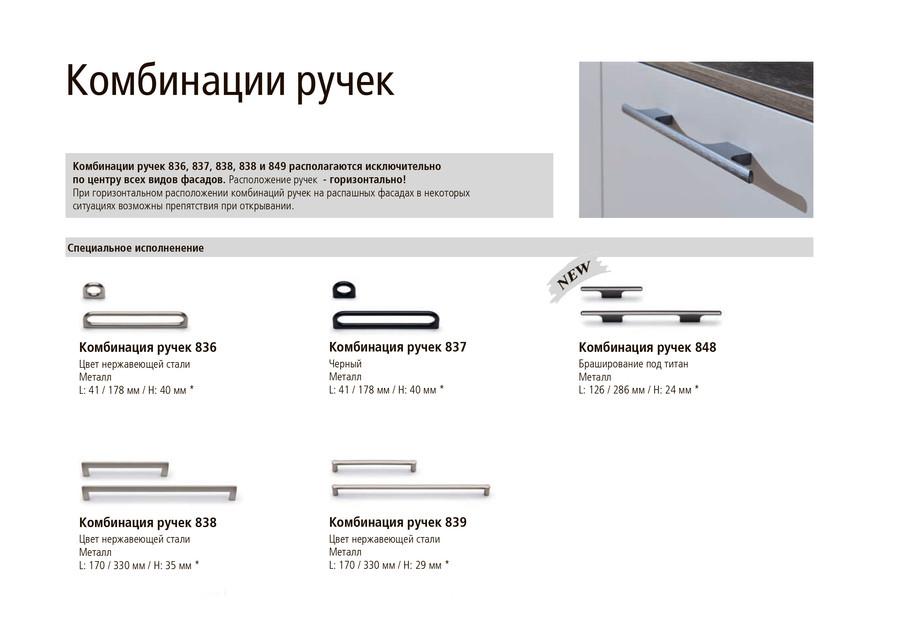 NK26808_Typenliste_2021_RU-97.jpg
