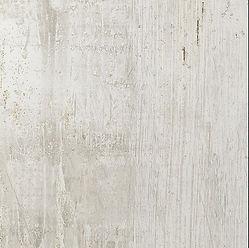 CAST IRON WHITE NATURAL