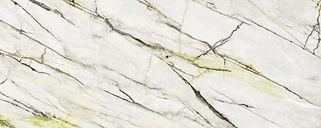 CALACATTA GREEN HOND