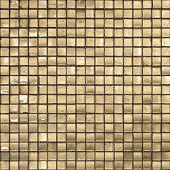 ARABIA GOLD