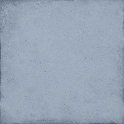 ART NOUVEAU SKY BLUE