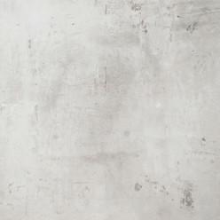 REGENERATION WHITE LAPPATO