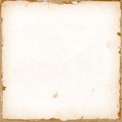 CASABLANCA WHITE