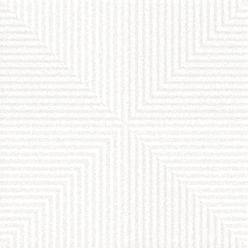 PIQUE 3D WHITE