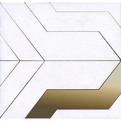 FOCUS WHITE GOLD