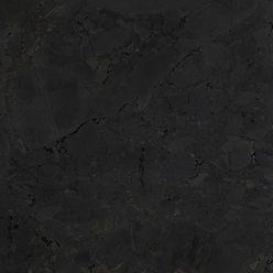 JURASSIC BLACK MATT