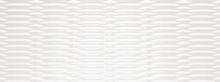 KEOPS WHITE XL