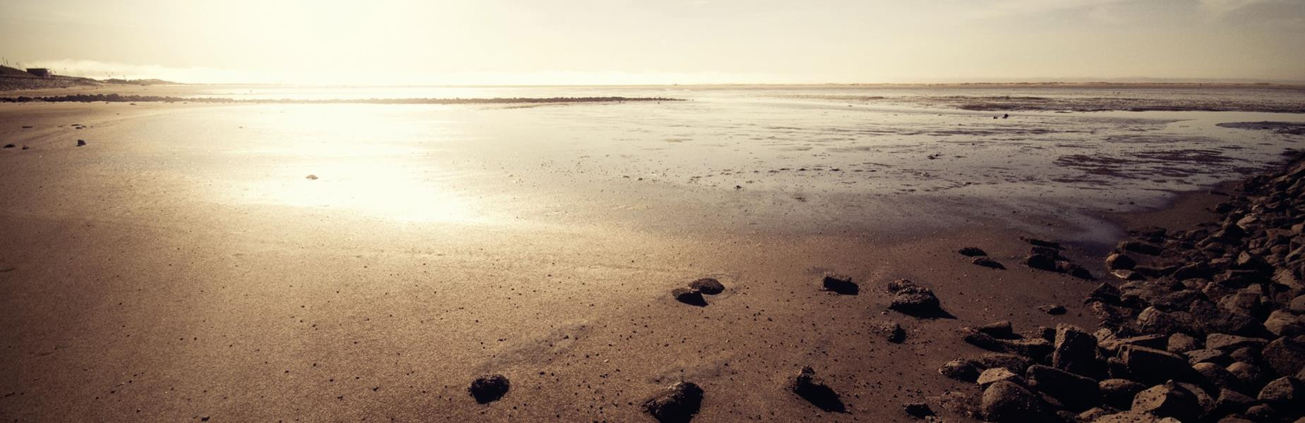NK9081_Glasnische_BEA_Motiv__Beach__ohne