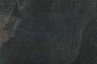 SAMOA ANTRACITA