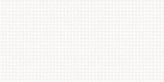 PIQUE WAFFLE WHITE