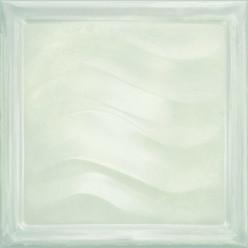 GLASS WHITE VITRO