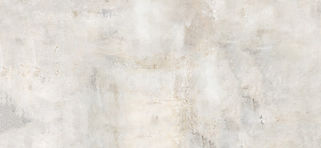 TATTOO WHITE NATURAL