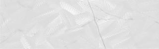 VIVID WHITE CALACATTA FLORET