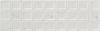 LINCOLN WINDOW WHITE