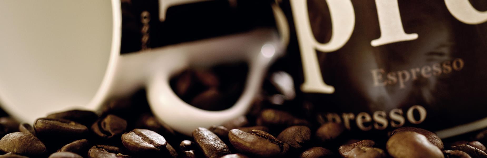 NK9083_Glasnische_ESP_Motiv__Espresso__o