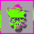 NewKG_Logo_FinalKG_Avatar_v004.png