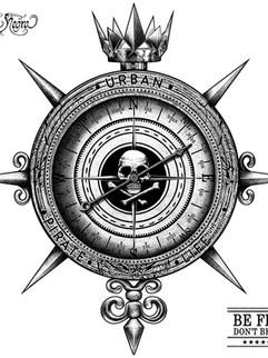 NauticalCompas_PirateLife.jpg