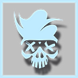 NewKG_Logo_FinalKG_Avatar_v007.png