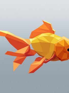 "Holographic animals Concept Art - "" Holo Hub """