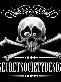 SECRETSociety_Logo_KG.jpg